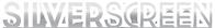 Silver Screen Studios Logo