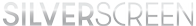 Silver Screen Studios Logo